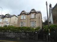 6 bed Detached property for sale in Penydarren Road...
