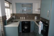 3 bed End of Terrace house for sale in Broad Street, Dowlais...