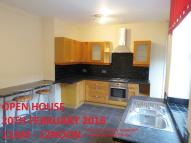 2 bed Terraced house for sale in Park View Terrace...