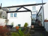 2 bed Terraced home for sale in Windsor Place, Treharris...