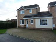 Detached home for sale in Heather Court...