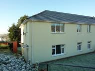 Flat for sale in Maesycoed, Trelewis...