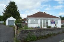 2 bed Bungalow in The Oval, Thomastown...