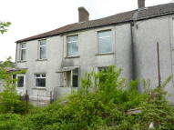 2 bed Terraced property for sale in Edwards Terrace...