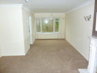 3 bedroom semi detached home for sale in Westwood Drive...