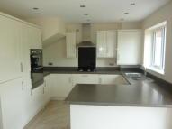 3 bedroom semi detached home for sale in Parc Brychan, Penydarren...