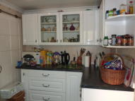 3 bed Terraced house in Edward Street, Treharris...