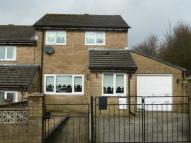 3 bed End of Terrace house for sale in Hill Street, Rhymney...