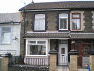 Treharne Road Terraced property for sale