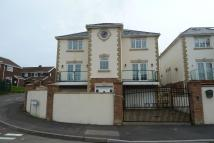 5 bed Detached home for sale in Cae'r Wern...