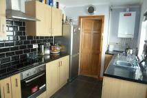 Park Place Terraced house for sale