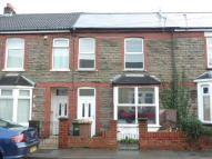 Terraced house for sale in Shingrig Road, Nelson...