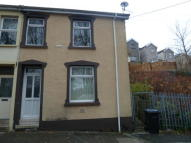 3 bedroom Terraced home in Winifred Street, Dowlais...