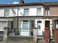 2 bed Terraced house for sale in Woodland Crescent...