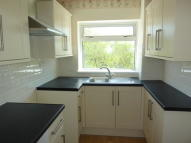 Westwood Drive semi detached house to rent