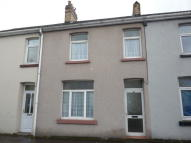 3 bedroom Terraced house for sale in Oakland Street, BEDLINOG...