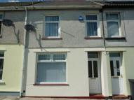 Terraced house for sale in Windsor Road...