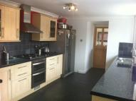 High Street Terraced house for sale