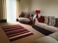semi detached home for sale in Harris Court...