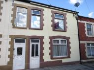 Cottrell Street Terraced house for sale