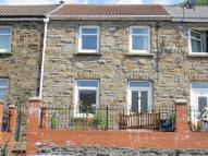 3 bedroom Terraced property for sale in Cardiff Road...