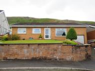 Detached home for sale in Fernhill Close...