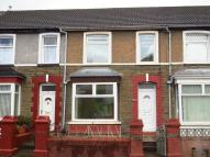 Terraced house for sale in Carlton Terrace...