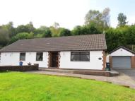 Bungalow for sale in Finchley Close...