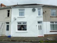 Mary Street Terraced property for sale