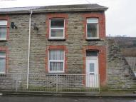 3 bed End of Terrace home in Mount Pleasant...