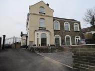 6 bed semi detached house for sale in Cardiff Road, Troedyrhiw...