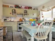 Terraced property for sale in Perthygleision, Aberfan...