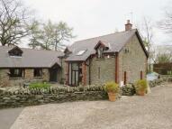 5 bed semi detached home in Cefn Lane, Pontypridd...