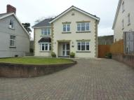 Cherry Tree Way Detached property for sale