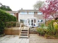 Detached home for sale in Brondeg Terrace...
