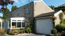 Detached property in Tramroadside...