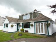 Bungalow for sale in Pentwyn Road...