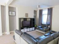 Terraced property for sale in Bryntaf, Aberfan...