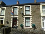 2 bed Terraced home in Edwards Terrace...