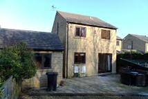 4 bedroom Detached home for sale in Copley Lane, Copley, HX3