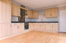 4 bed Detached Bungalow for sale in Kensington Road, Halifax...