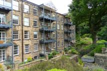 2 bedroom Apartment for sale in Colne TowerBarkisland...