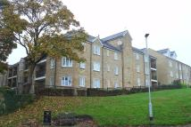 Apartment for sale in Ravenscliffe Close...