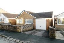 4 bedroom Detached house for sale in Springwood Drive...