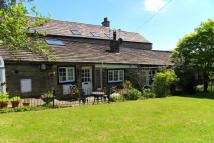 2 bed Cottage for sale in Stock Lane, Warley...