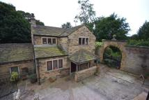 Character Property for sale in Northowram, Halifax, HX3