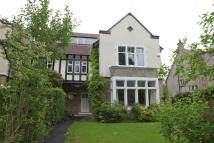 6 bedroom semi detached property in St. Albans Road...