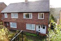 3 bed semi detached house for sale in Riverwood Drive, Halifax...