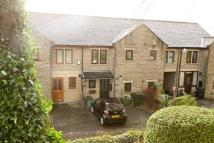3 bed Town House in New Lane, Skircoat Green...