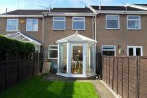 2 bedroom Town House for sale in Coniston Close, Elland...